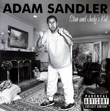 adam jpg Adam Sandler